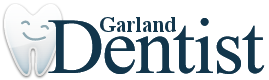 Garland Dentist